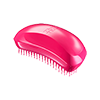 Расческа Salon Elite Dolly Pink Tangle Teezer