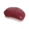 Расческа Original Thick&Curly Tangle Teezer
