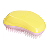 Расческа Original Summer Special Tangle Teezer