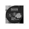 БИО крем Интенсивный для ногтей и кутикулы Lavera
