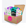 Beauty Box BLOOM Vilenta