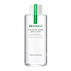 Тонер с экстрактом брокколи Broccoli Clearing Toner Innisfree