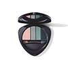 Тени для век в наборе 02 (Eyeshadow Palette 02) Limited Edition Dr.Hauschka