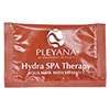 Аква-маска с витамином С Hydra SPA Therapy 1 г Pleyana