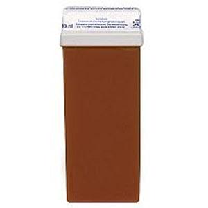 Кассета с воском шоколад beauty image (Beauty Image)