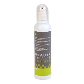 Масло успокаивающее после депиляции с эвкалиптом (для мужчин) beauty image (Beauty Image)