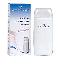 Нагреватель-аппликатор для кассет с воском beauty image (Beauty Image)