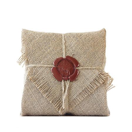 Натуральная краска для сухих волос на основе хны, трав и масел зейтун №2