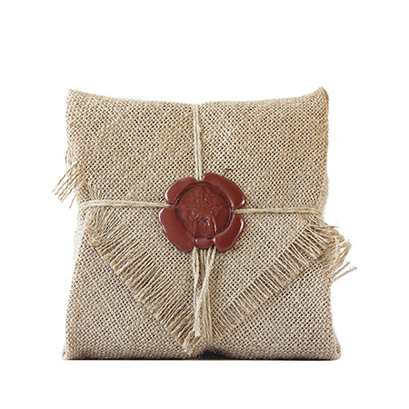 Натуральная краска для волос на основе хны, басмы, трав и масел зейтун №5