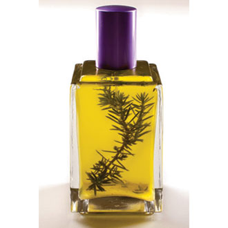Массажное масло для всех типов кожи зейтун №12 (Зейтун)