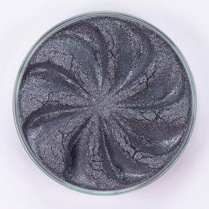 ERA  Minerals Минеральные тени luster (серый оттенок с блестками)