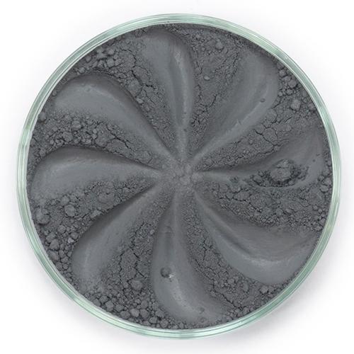 ERA  Minerals Мерцающие минеральные тени twinkle (антрацитовый оттенок)