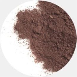 ERA  Minerals Мерцающие минеральные тени twinkle (темно-графитовый оттенок)