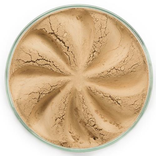 ERA  Minerals Матирующая минеральная основа для жирной кожи flawless (бежевый оттенок) era minerals
