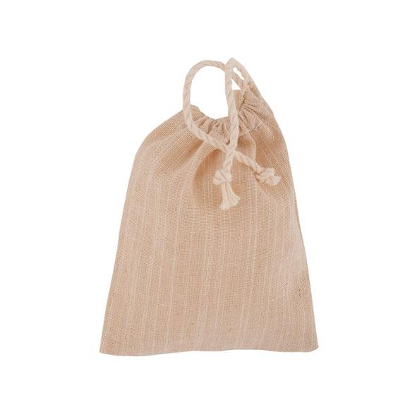 Мешочек для стирки белья мыльные орехи (Мыльные орехи)