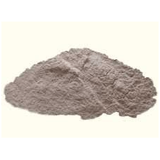 Натуральный бальзам амла мыльные орехи (Мыльные орехи)