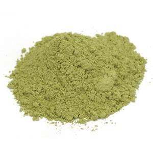 Натуральная краска хна мыльные орехи (Мыльные орехи)