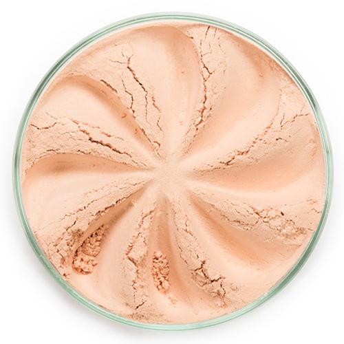 Минеральный легкий корректор для здорового цвета лица neutralize era minerals (ERA  Minerals)