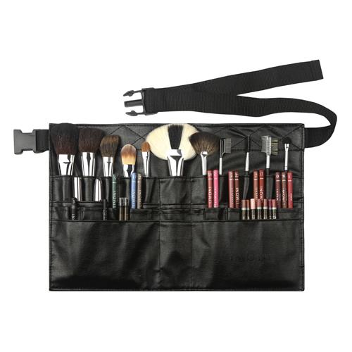 Купить кейсы для косметики, сумку чемодан для мастера
