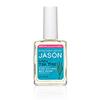 Масло для смягчения кутикулы и укрепления ногтей Jason