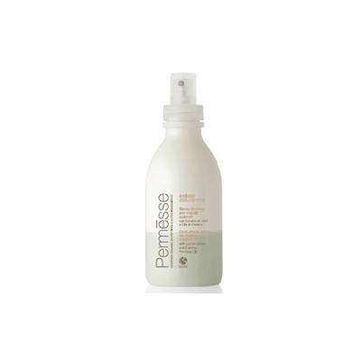 Двухфазный спрей-кондиционер для окрашенных волос barex italiana (Barex Italiana)