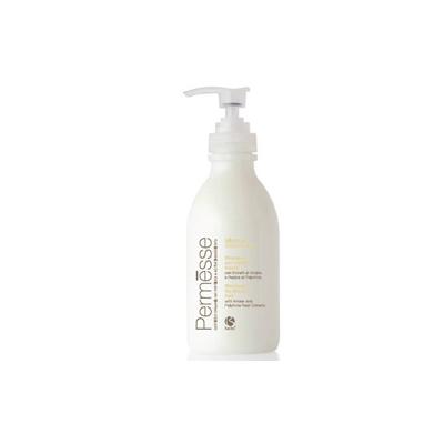 Шампунь для осветленных волос с пептидами m4 barex italiana, 250 мл (Barex Italiana)