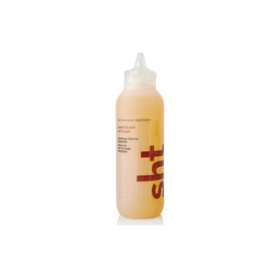Шампунь для волос и тела после загара barex italiana (Barex Italiana)