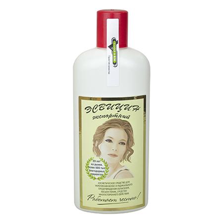 Средство для волос эсвицин (ООО АТЛАС-1)