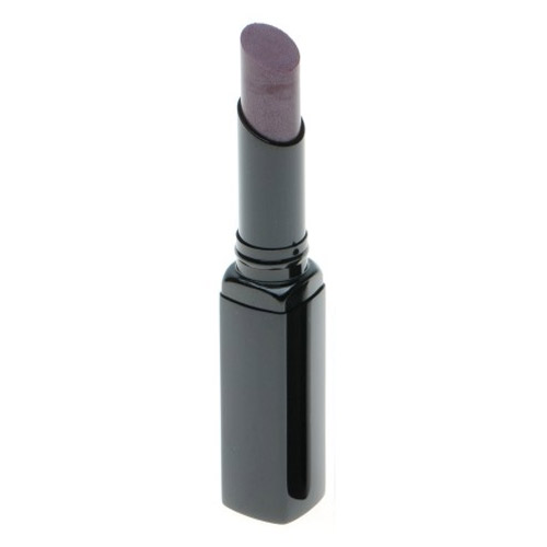 Помада-стик для губ passion lips (тон 47) artdeco