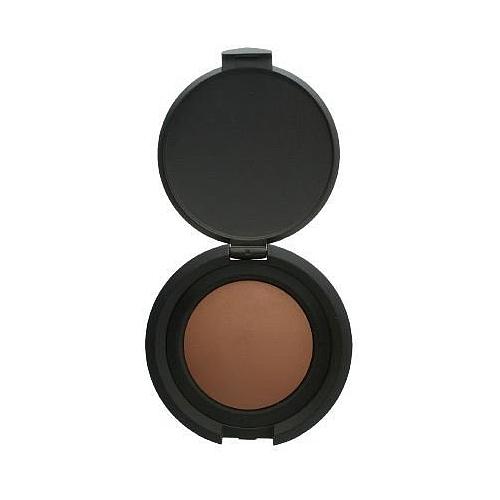 Пудра-румяна компактные bronzing earth powder (тон №6), nouba (Nouba)