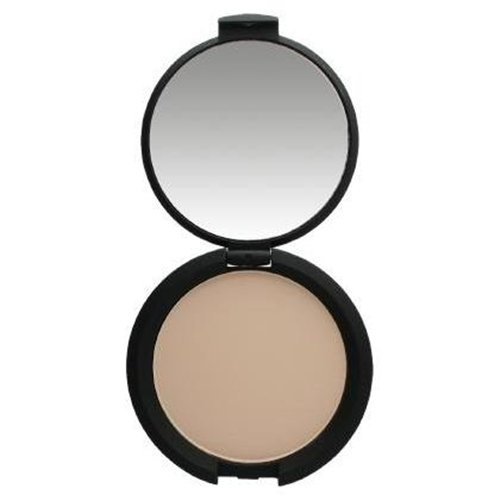 Пудра компактная soft compact powder (тон №2), nouba (Nouba)