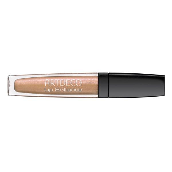 Блеск для губ устойчивый lip brilliance (тон 32) artdeco (ARTDECO)