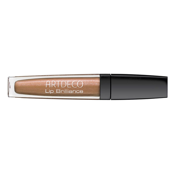 Блеск для губ устойчивый lip brilliance (тон 25) artdeco (ARTDECO)