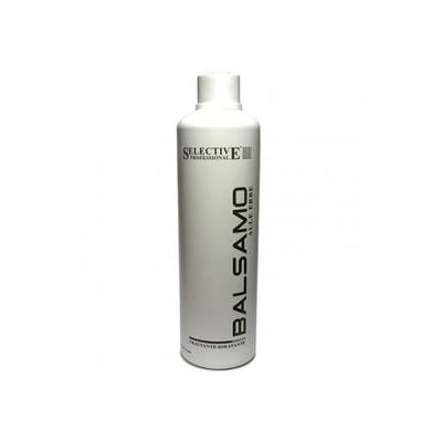 Бальзам травяной для жирных волос selective professional (Selective Professional)