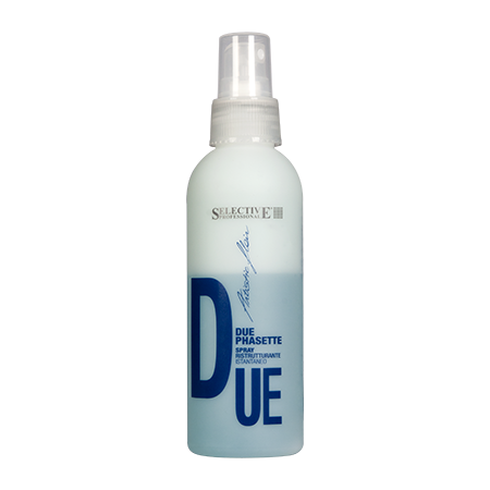 Кондиционер для химически обработанных волос selective professional (150 мл) (Selective Professional)